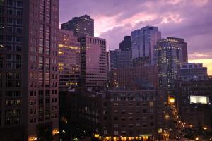 2015_12_Life-of-Pix-free-stock-photos-city-sunset-light-macnicolae