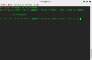 maybe.todolinux.