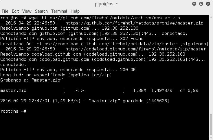 Netdata1