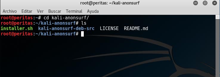 anonsurf2
